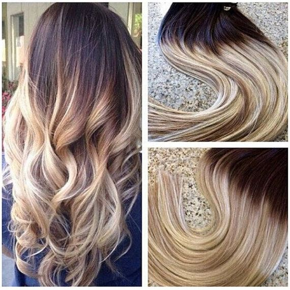 About Cabello Hair Extensions