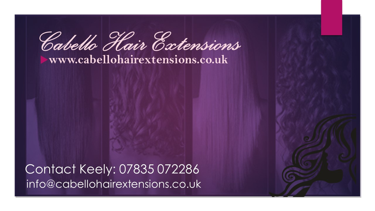 Cabello Hair Extensions Just Another Wordpress Site